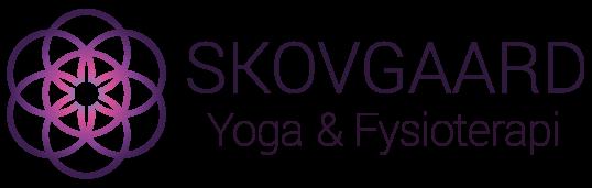 Skovgaard Yoga- & Fysioterapi